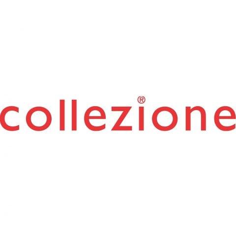 Collezione İndirim Kuponları