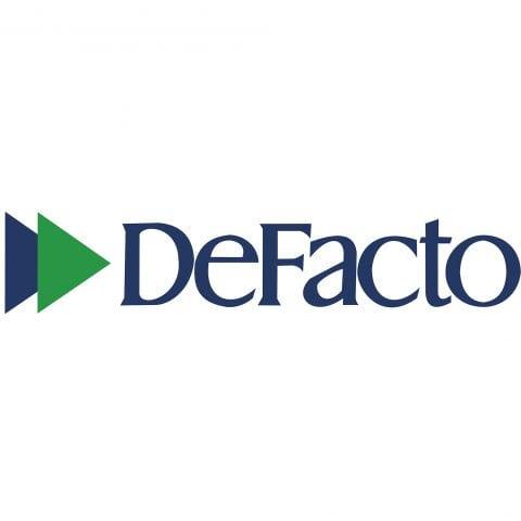 DeFacto İndirim Kuponları