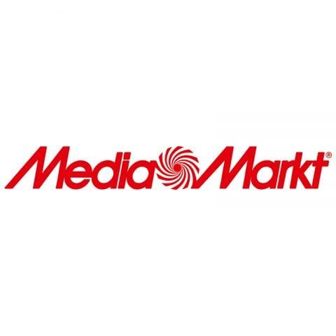 Media Markt İndirim Kuponları