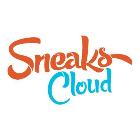 Sneaks Cloud İndirim Kuponları