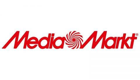 Media Markt Güncel İndirim Kuponları