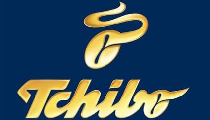 Tchibo Güncel İndirim Kuponları