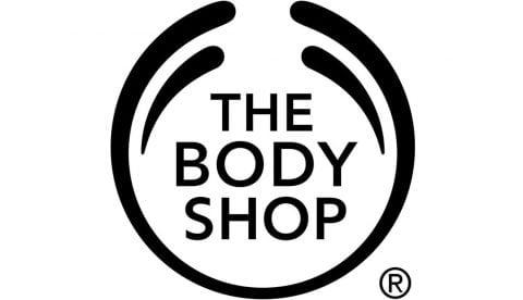 The Body Shop Güncel İndirim Kuponları
