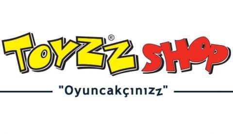 Toyzz Shop Güncel İndirim Kuponları