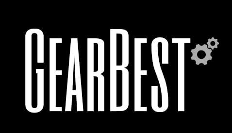 GearBest Güncel İndirim Kuponları