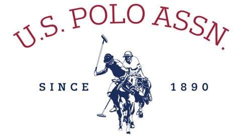 US Polo Assn. Güncel İndirim Kuponları