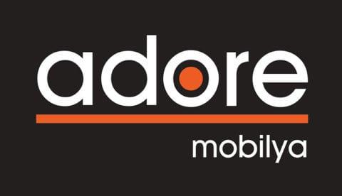 Adore Mobilya Güncel İndirim Kuponları