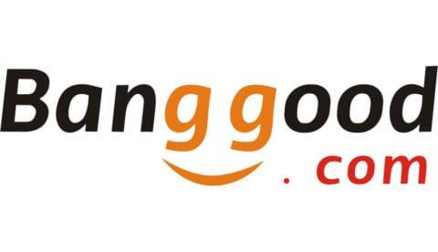 Banggood Güncel İndirim Kuponları