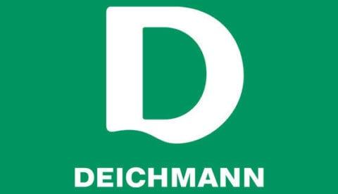 Deichmann Güncel İndirim Kuponları