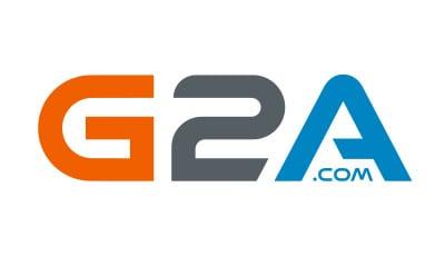 G2A.com Güncel İndirim Kuponları