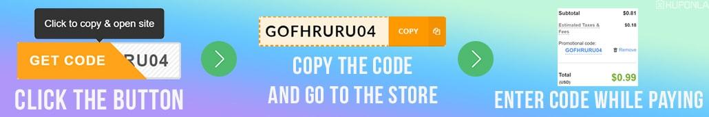 How To Use Kuponla.com