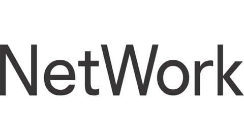 NetWork Güncel İndirim Kuponları