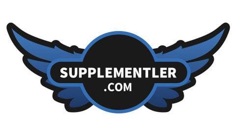 Supplementler.com Güncel İndirim Kuponları