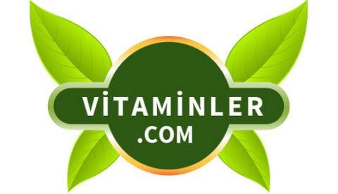 Vitaminler.com Güncel İndirim Kuponları