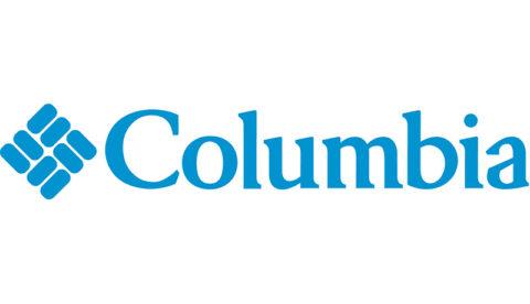 Columbia Güncel İndirim Kuponları