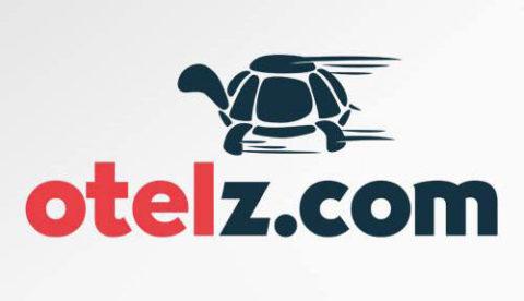 Otelz.com Güncel İndirim Kuponları