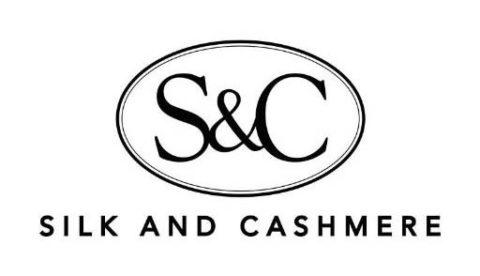 Silk and Cashmere Güncel İndirim Kuponları