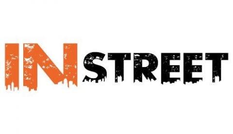INstreet Güncel İndirim Kuponları - KUPONLA.COM