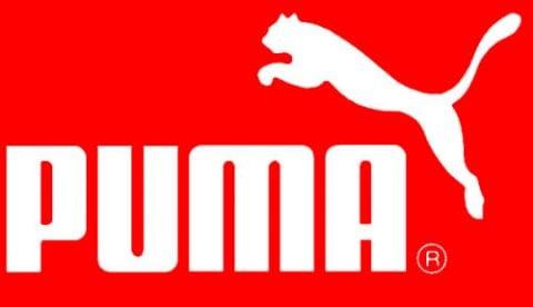 Puma Güncel İndirim Kuponları - KUPONLA.COM