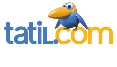 Tatil.com Güncel İndirim Kuponları - KUPONLA.COM