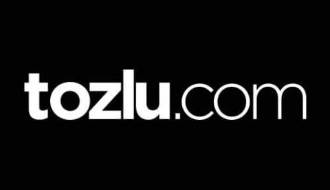 Tozlu.com Güncel İndirim Kuponları - KUPONLA.COM