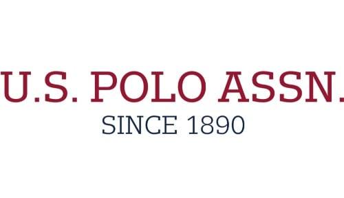 U.S. Polo Assn. Güncel İndirim Kuponları - KUPONLA.COM
