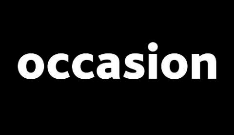 Occasion Güncel İndirim Kuponları - KUPONLA.COM