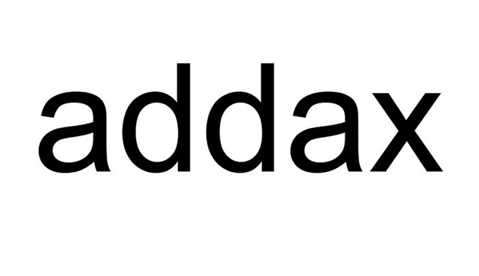 Addax indirim kodu
