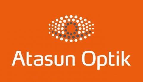 Atasun Optik Güncel İndirim Kuponları - KUPONLA.COM
