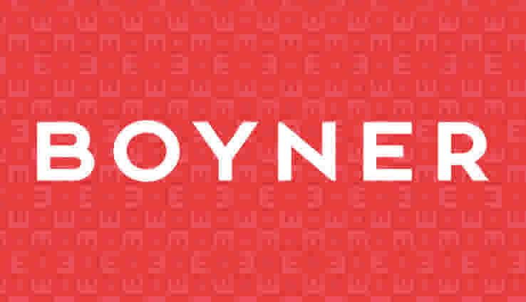 Boyner Güncel İndirim Kuponları - KUPONLA.COM