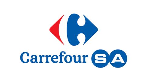 CarrefourSA Güncel İndirim Kuponları - KUPONLA.COM