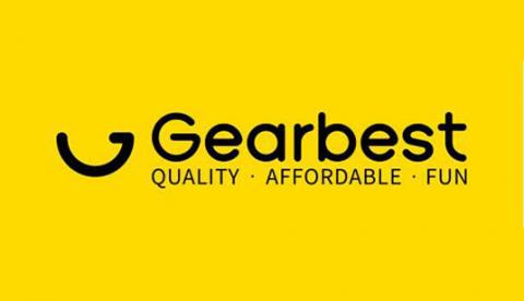 GearBest Güncel İndirim Kuponları - KUPONLA.COM