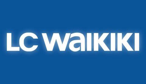 LC Waikiki Güncel İndirim Kuponları - KUPONLA.COM