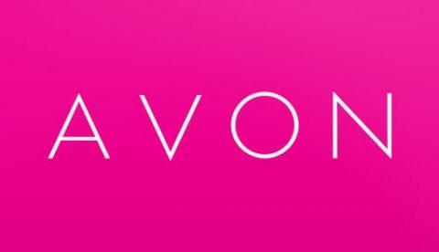 Avon Güncel İndirim Kuponları - KUPONLA.COM