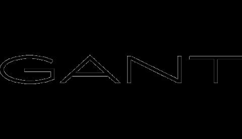 Gant Güncel İndirim Kuponları - KUPONLA.COM
