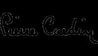Pierre Cardin Güncel İndirim Kuponları - KUPONLA.COM