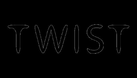 Twist Güncel İndirim Kuponları - KUPONLA.COM