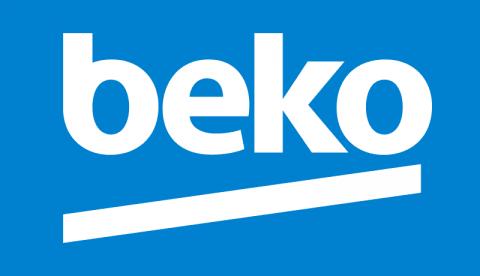 Beko Güncel İndirim Kuponları - KUPONLA.COM