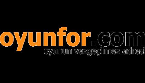 Oyunfor.com Güncel İndirim Kuponları - KUPONLA.COM