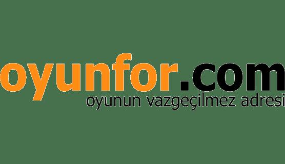 Oyunfor Com Indirimleri Kupon Kodlari Ekim 2020 Kuponla Com