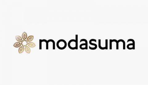 Modasuma Güncel İndirim Kuponları - KUPONLA.COM
