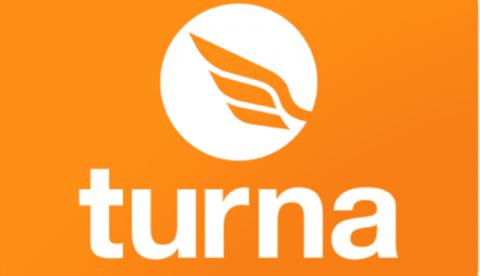 Turna.com Güncel İndirim Kuponları - KUPONLA.COM