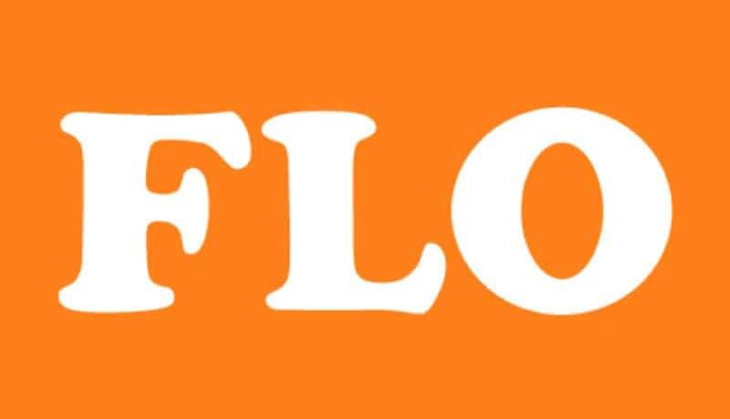 FLO Güncel İndirim Kuponları - KUPONLA.COM