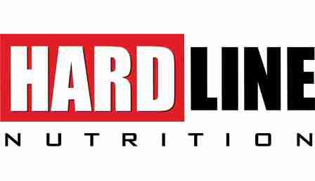 Hardline Güncel İndirim Kuponları - KUPONLA.COM