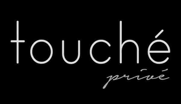 Toucheprive Güncel İndirim Kuponları - KUPONLA.COM