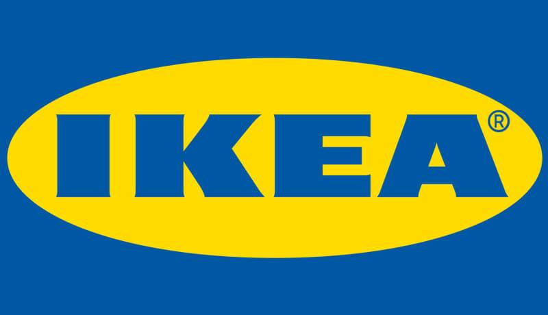 IKEA Güncel İndirim Kuponları - KUPONLA.COM