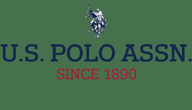 US POLO Güncel İndirim Kuponları - KUPONLA.COM