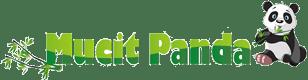 Mucit Panda Güncel İndirim Kuponları - KUPONLA.COM